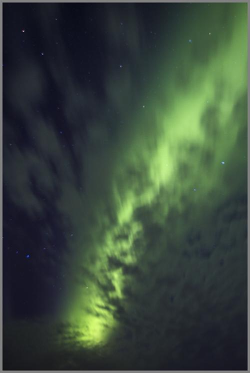aurora b