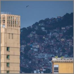 Favela c