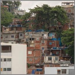 Favela d