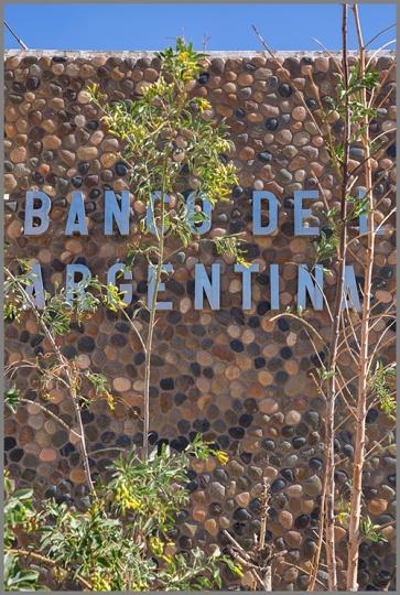 Punta Arenas b