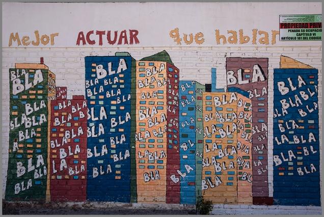 Punta Arenas d