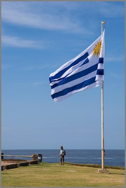 Punta del Este b