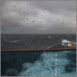 Stormen d
