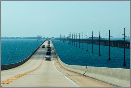 12A1A Florida Keys