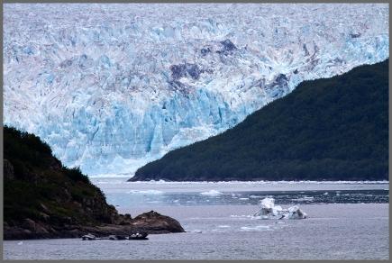 Glacier Bay12