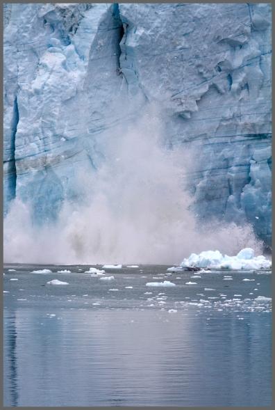 Glacier Bay2