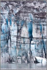 Glacier Bay5