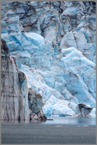 Glacier Bay7