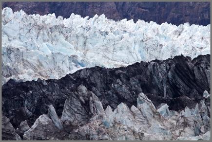 Glacier Bay9