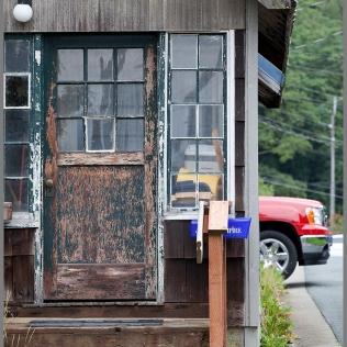 Juneau7