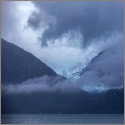 Kenai fjord2