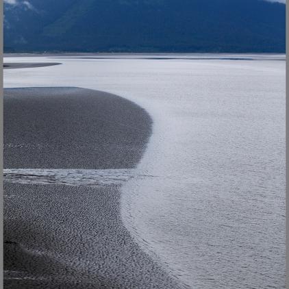 Kenai fjord3