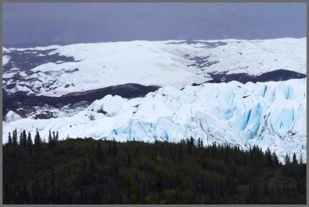 Matanuska Glacier1