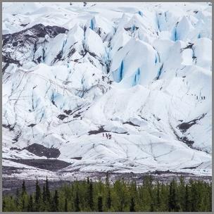 Matanuska Glacier3