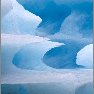 Portage Glacier4