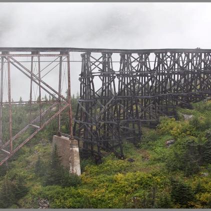 Yukon Route6