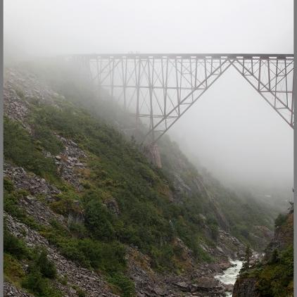 Yukon Route7