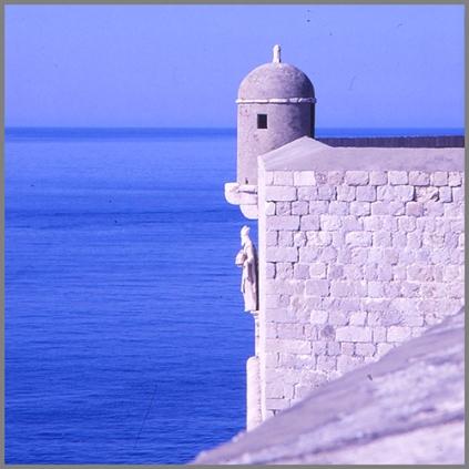 Dubrovnik d