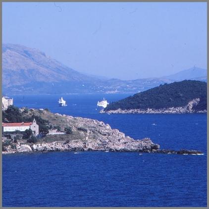 Dubrovnik f