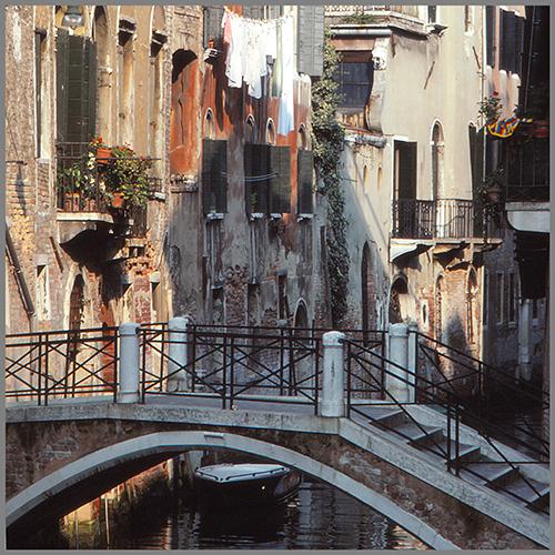 Venedig d