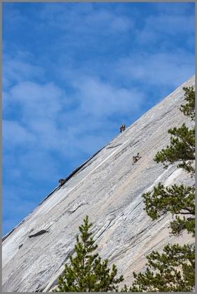 Yosemite b