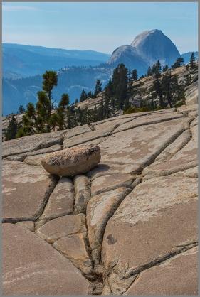 Yosemite c