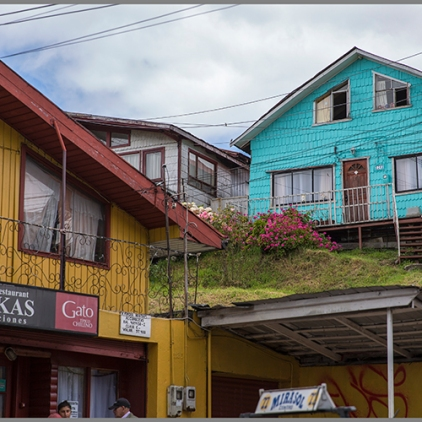 Puerto Montt i