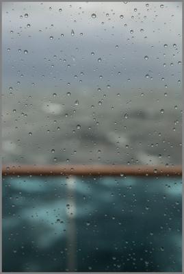 Stormen c