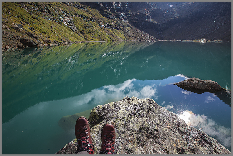 Trollsjön 2014