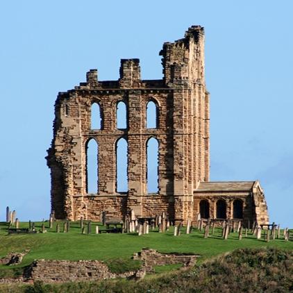 Skottland 2005 015