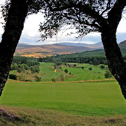 Skottland 2005 017