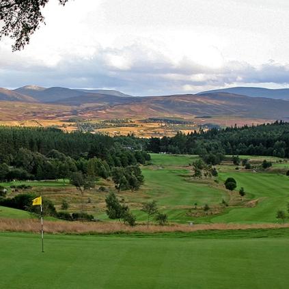 Skottland 2005 018