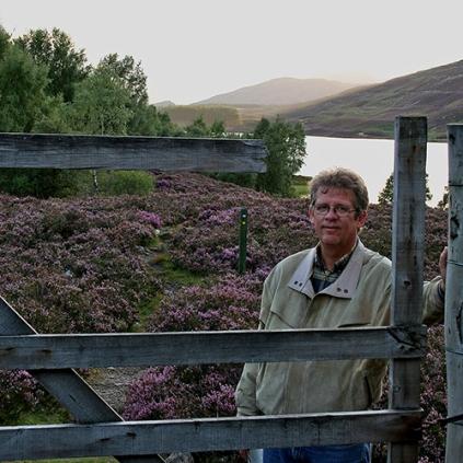 Skottland 2005 020