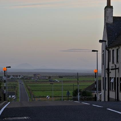 Skottland 2005 048