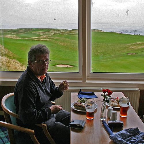 Skottland 2005 108