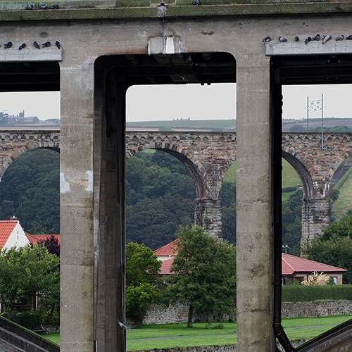 Skottland 2005 156