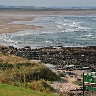 Skottland 2005 183