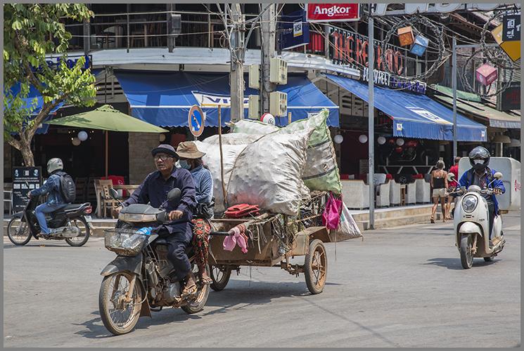Kambodja b