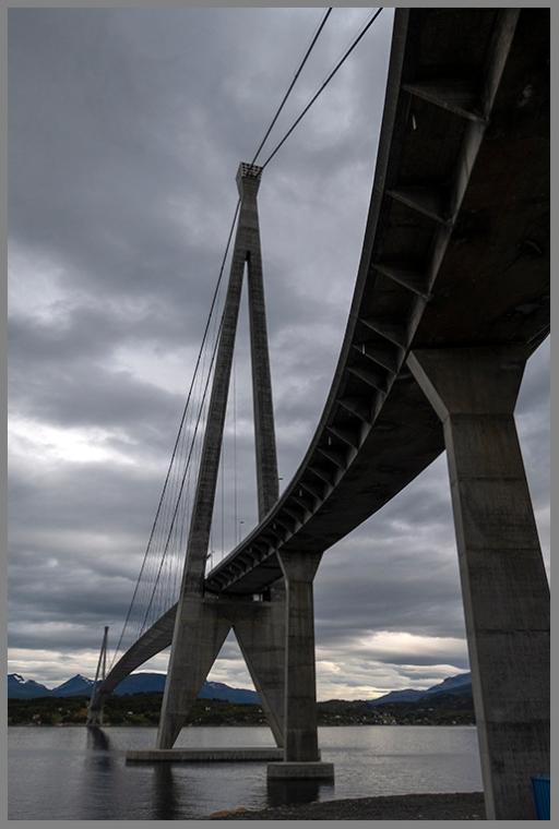 Narvik a